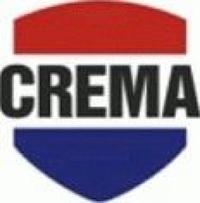 Clinical Research Education and Management Academy, [CREMA] Bangalore logo