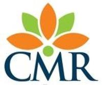 CMR Engineering College, [CMREC] Hyderabad logo