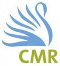 CMR Institute of Management Studies, [CMRIMS] Bangalore logo
