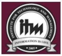 Coastal Institute of Technology and Management, [CITM] Vishakhapatnam logo