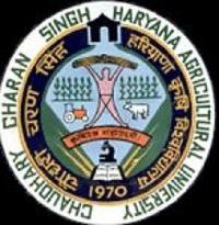 College of Agricultural Engineering and Technology, [CAET] Hisar logo