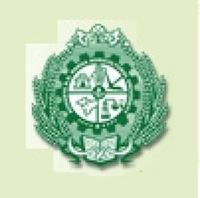 College of Agricultural Engineering, [CAE] Guntur logo
