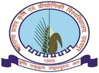 College of Dairy and Food Science Technology, [CDFST] Udaipur logo