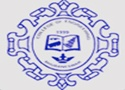 College of Engineering, [CEB] Bhubaneswar logo
