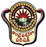 College of Engineering Vishakapatnam, Visakhapatnam logo