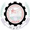 College of Technology and Engineering, [CTAE] Udaipur