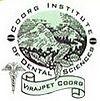 Coorg Institute of Dental Sciences, Virajpet logo