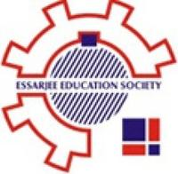 Corporate Institute of Science and Technology, [CIST] Bhopal logo