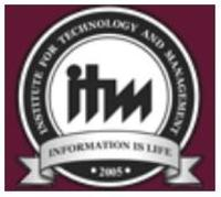 Costal Institute of Technology and Management, [CITM] Vizianagaram logo