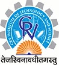 CRV Institute of Technology and Sciences, [CRVITS] Rangareddi logo