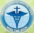 CSI Lombard Memorial Hospital School of Nursing, Udupi logo