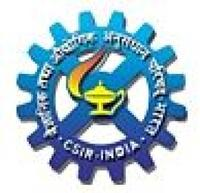 CSIR Central ElectroChemical Research Institute, Sivaganga logo