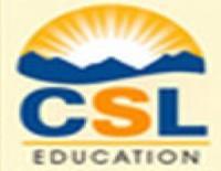 CSL Institute of Advanced Studies, [CSLIAS] Hisar logo