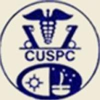 CU Shah Physiotherapy College, [CSPC] Surendranagar