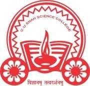 CU Shah Science College, [CUSSC] Ahmedabad logo