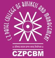 CZ Patel College of Business and Management, [CZPCBM] Vallabh Vidyanagar