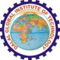 Dalal Global Institute of Technology, [DGIT] Jhajjar