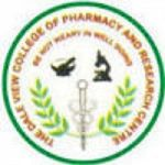 Dale View College of Pharmacy and Research Centre, Trivandrum logo