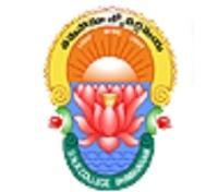 Dantuluri Narayana Raju college, [DNR] Godavari