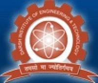 Darsh Institute of Engineering and Technology, [DIET] Sonepat