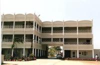 Dasmesh Girls College, [DGC] Hoshiarpur logo