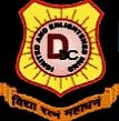 Daswani Dental College and Research Center, Kota logo