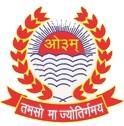 DAV College For Women, [DAVCW] Firozpur logo
