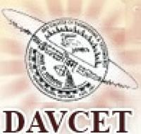DAV College of Engineering and Technology, [DAVCET] Mahendragarh