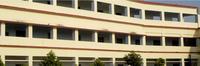Dayanand Bachhrawan PG College, [DBPGC] Raebareli