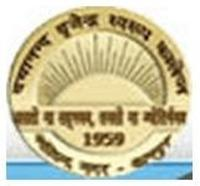 Dayanand Brajendra Swarup College, [DBSC] Kanpur logo
