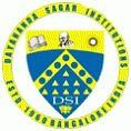Dayanand Sagar College of Dental Sciences, Bangalore logo