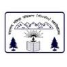 Dayanand Women's Training College, Dehradun logo
