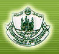 Deccan College of Medical Sciences, [DCOMS] Hyderabad logo