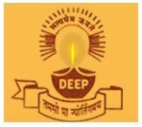 Deep Institute of Management and Technology, [DIMT] Jalandhar logo