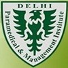 Delhi Paramedical and Management Institute, [DPAMI] New Delhi