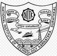 Department of Humanities Social Sciences and Management, [DHSSM] Surathkal logo