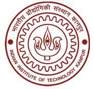 Department of Industrial & Management Engineering, [DIME] Kanpur logo
