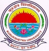 Department of Instrumentation Technology Kurukshetra University, [DITKU] Kurukshetra