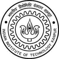 Department of Management Studies, [DMS] IIT Kanpur, Kanpur logo