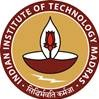 Department of Management Studies, [DoMS] IIT Madras, Tamil Nadu