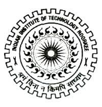 Department of Management Studies, [DoMS] IIT Roorkee, Uttarakhand logo