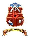 Deva Matha College, [DMC] Kottayam logo