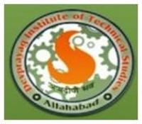 Devprayag Institute of Technical Studies, [DITS] Allahabad logo