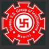 Dewan VS Institute of Hotel Management [DVSIHM], Meerut