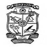 D.G.M.M.E.S. Mampad College, [DGMMESMC] Malappuram