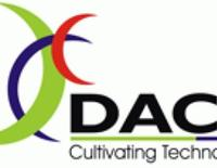 Dhaanish Ahmed College of Engineering, [DACE] Chennai logo