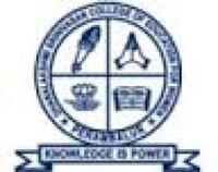 Dhanalakshmi Srinivasan College of Education, [DSCE] Perambalur