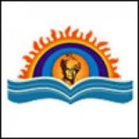 Dhananjay Mahadik Group of Institutions Faculty of Engineering, [DMGIFE] Kolhapur logo