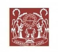Dhanraj Baid Jain College, Chennai