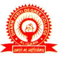 Dharam Jyoti Mahavidhyalaya, Aligarh